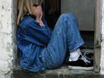 C'è il nome di chi ha violentato la 24enne a Bergamo