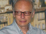Claudio Armati, presidente Associazione Comuni Bergamaschi