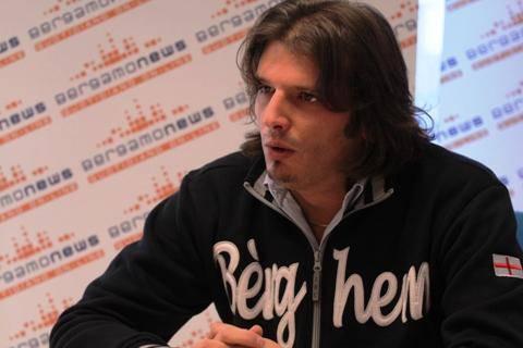 Cristian Invernizzi