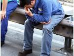Mobilità, in arrivo più di mille nuovi licenziamenti a Bergamo