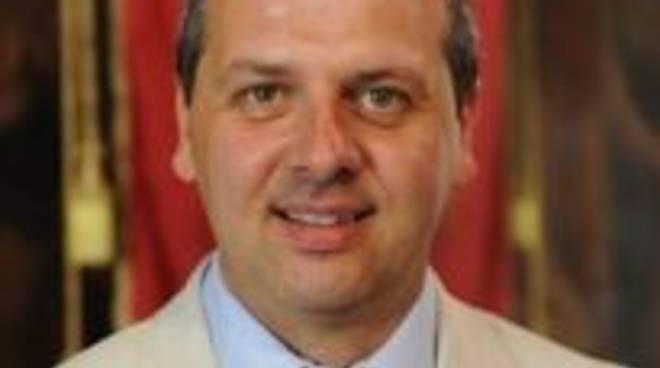 Rimangono congelati i conti correnti dell'ex assessore Marcello Moro