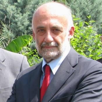 Roberto Bruni alle celebrazioni per la Giornata della Memoria