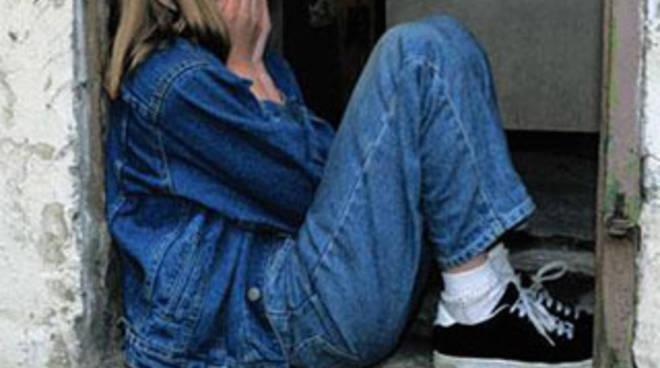 Ventiquatrenne violentata a Bergamo