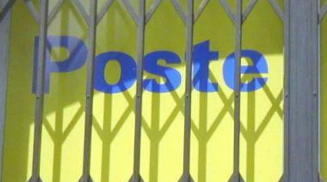 Ufficio Postale San Giovanni Bianco : Libretti e conti postali svuotati indagine firmata villa san