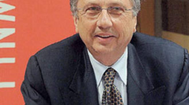 Arrestato Orsi, Finmeccanica