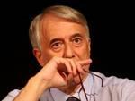 Elezioni, il commento del sindaco di Milano Giuliano Pisapia