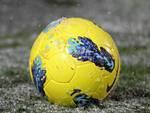 La delegazione di Bergamo sospende tutti i campionati