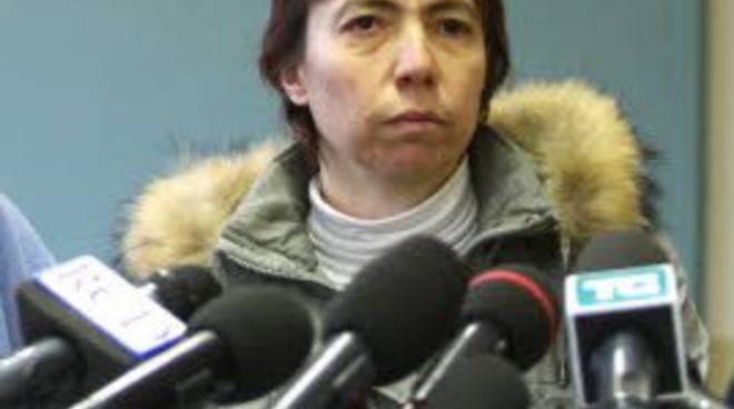 Maura Gambirasio, mamma di Yara