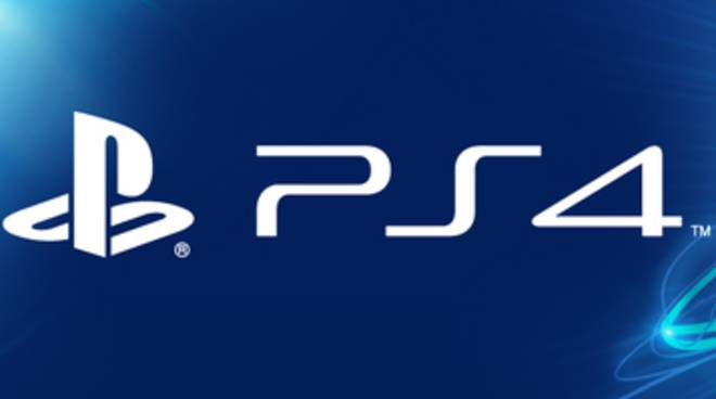 Sony annuncia PS4 (foto playstation.com)