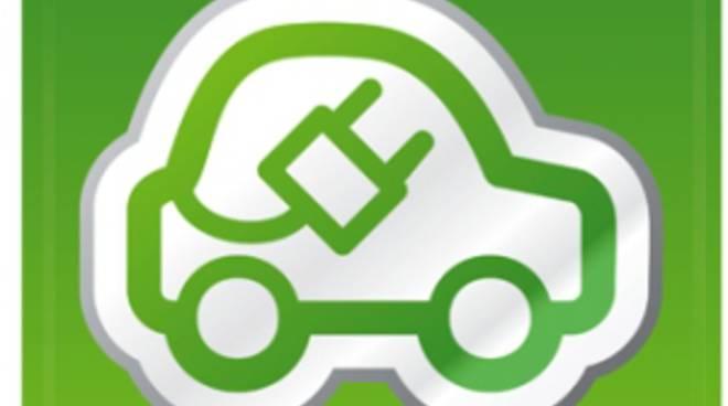 Forum della mobilità elettrica il 28 marzo