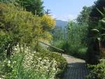 L'Orto botanico di Colle Aperto