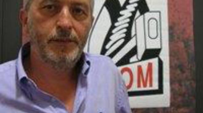 """La Fiom contro la Brembo: """"Ci negano gli spazi"""""""