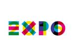 A Bergamo il meeting dei Paesi Expo