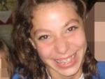 Abitava a Rovetta la mamma del presunto assassino di Yara