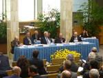 Assemblea del Credito Bergamasco