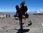 Come si prepara correttamente lo zaino per un'escursione in montagna?