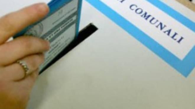 Elezioni: il 26 e 27 maggio 11 comuni bergamaschi al voto.