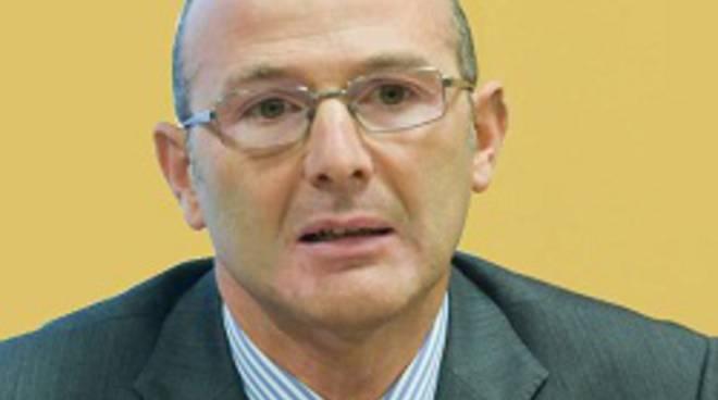 Ercole Galizzi, designato presidente di Confindustria Bergamo