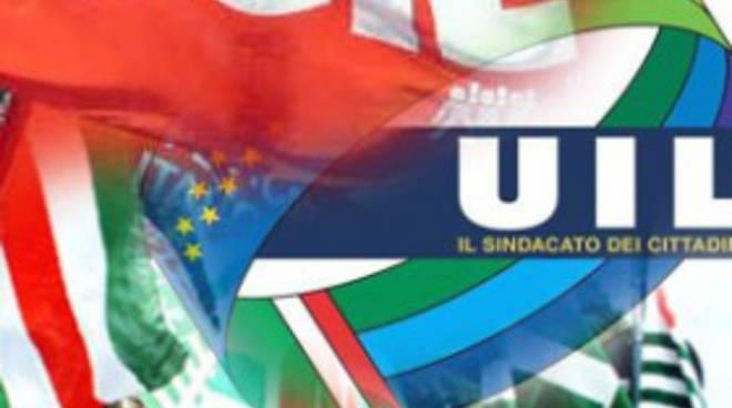 Lettera aperta dei sindacati lombardi agli imprenditori