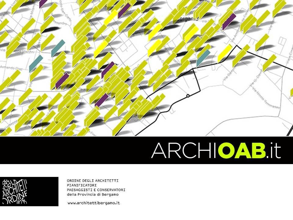 Architetture a km 0 on line i progetti di architetti for Architetti on line gratuiti