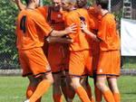 Calcio provinciale su BgNews