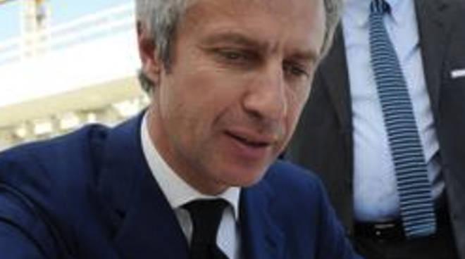 Carlo Pesenti