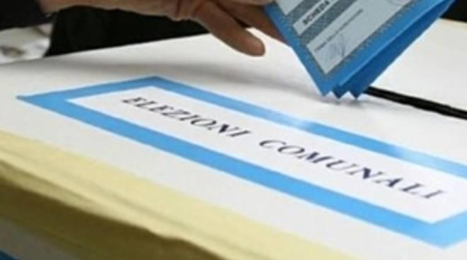 Elezioni del 26 e 27 maggio: al voto Aviatico, Casnigo, Villa d'Ogna