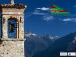 Festival delle Alpi, il 22 e 23 giugno su tutto l'arco alpino