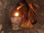 Le miniere di Schilpario saranno protagoniste del primo appuntamento di Parco Vivo 2013