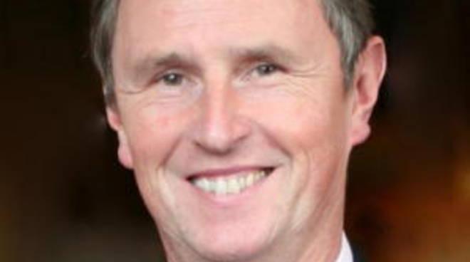 Nigel Evans: arrestato per stupro il depuptato britannico gay