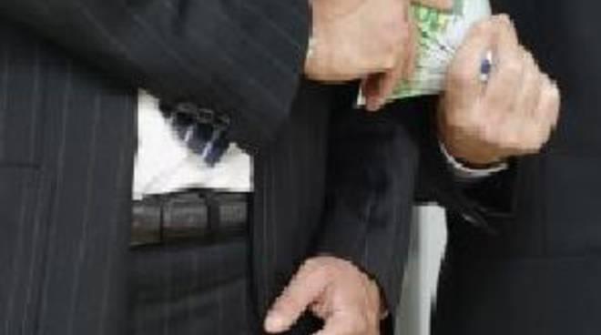 Prevenire e contrastare la corruzione