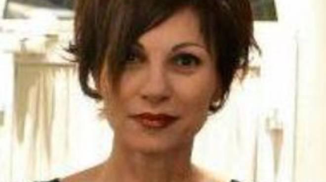 Sonia Rottichieri