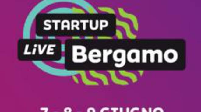 Startup digitali in 3 giorni