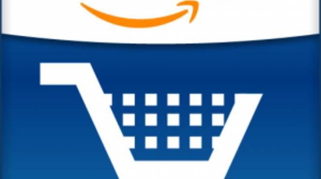 Vendere online su Amazon: ecco come e perchè