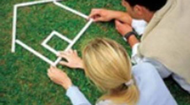 Regione lombardia tornano i mutui agevolati per i giovani - Mutui posta prima casa ...