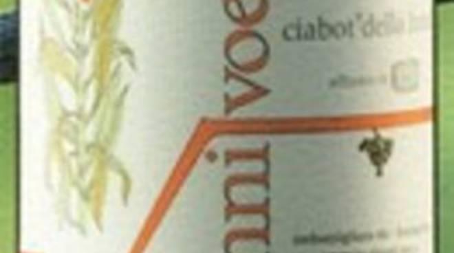 Nebbiolo di Voerzio, il Pinot nero italiano
