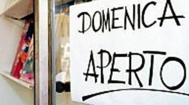 Negozi chiusi il sabato La proposta del ministro Che cosa ne pensi? Vota - Bergamo News