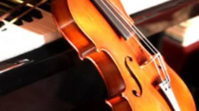 Prima stagione concertistica del Conservatorio Donizetti