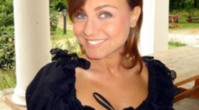 cucina vegana e crudista con l'attrice hard bianco e' il corso di ... - Corso Cucina Bergamo