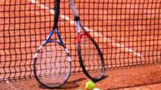 Tennis Vip, si chiude il sipario