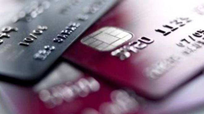 Carte di credito più convenienti