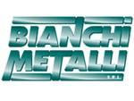 Concordato preventivo in continuità alla Bianchi Metalli