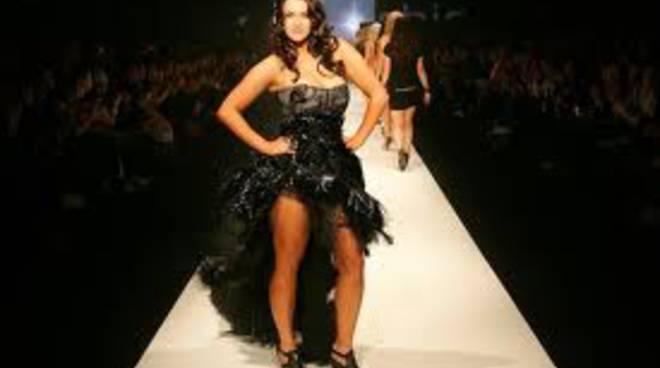 Full Figured Fashion Week, il trionfo della moda curvy