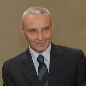 Angelo Piazzoli, segretario generale della Fondazione Credito Bergamasco
