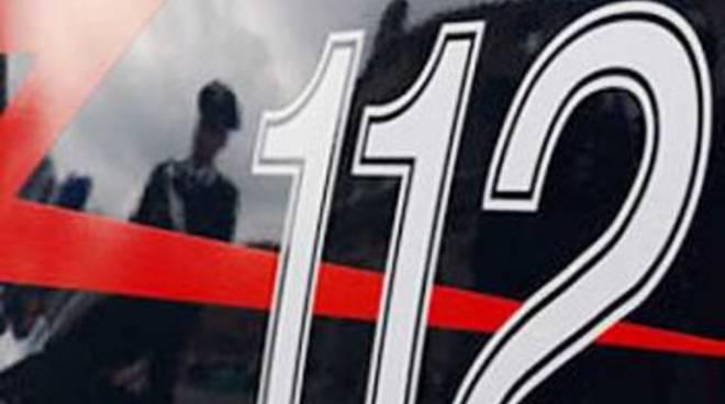 I carabinieri di Treviglio hanno arrestato l'uomo