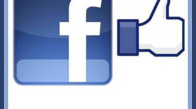 Dettagli e interazione i segreti di facebook per le for Segreti facebook