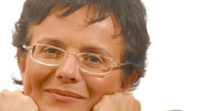 La senatrice Elena Cattaneo, il padre è di Paladina