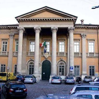 Liceo Paolo Sarpi