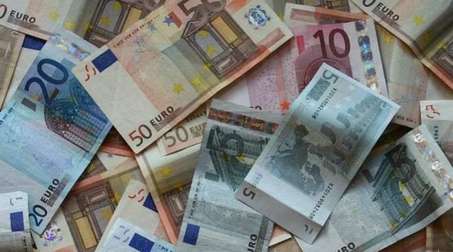 Dubbi sulla raccolta fondi benefica? Ecco come evitare spiacevoli sorprese