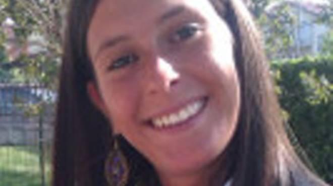 Alessia Gandini